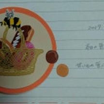 1月13日 本日の誕…