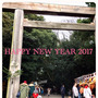 ☆HAPPY NEW…