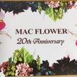 「MAC FLOWE…