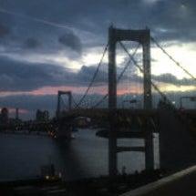 長崎旅行1~羽田から…