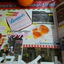 Leonard's(…