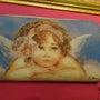 癒しの天使のお財布