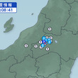 1月13日地震予想。…