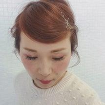 hair arran…