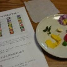 【2017/1/11…