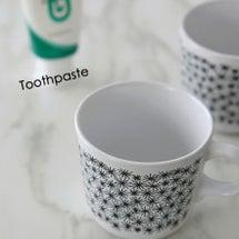 ★マグカップの茶渋落…