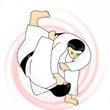 スポーツ、武道へのリ…