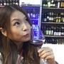 イタリアのワイン大好…