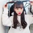 【東京公演】LinQ…