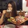 チェコとビール