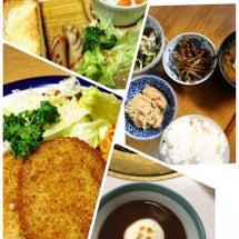 ふうふう Food