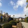 関学で震災フォーラム