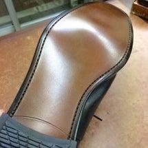 ヒロカワ製靴のスコッ…