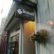 おしゃれカフェ【kn…