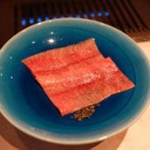 金沢市片町『くづし肉…