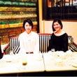 東京でのお茶会、ご参…