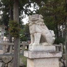 廣田神社 西宮市