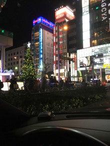 名古屋ホストクラブ,ホスト募集,ホストブログ