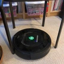 Roomba!!