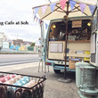 Going Cafe…