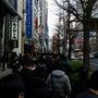 新宿☆ライフ♪
