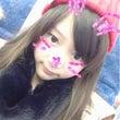 お楽しみ.°ʚ(*´…