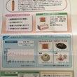 ⬛︎栄養医学   糖…