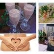 腸活と酵素ドリンク