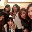 1/13♪赤坂グラフ…