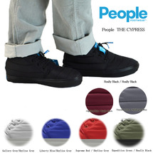 PEOPLE/ピープ…