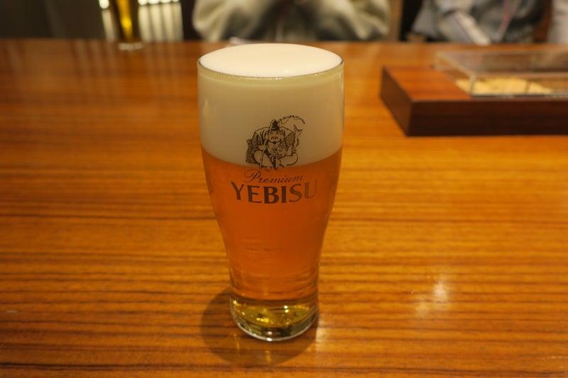 エビスビール10