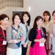 熊本の女性を応援する…