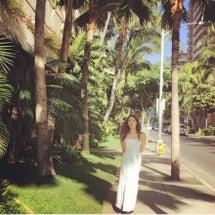 Hawaii sum…