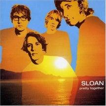 今日の1曲、Sloa…