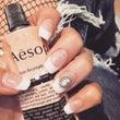 New nails.
