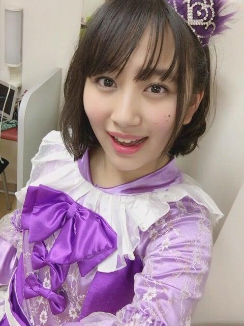 AYAKA NATION 2018 in 横浜アリーナ☆2 YouTube動画>3本 ->画像>79枚