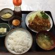 中華料理 清華(那須…