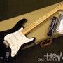 Fender USA…