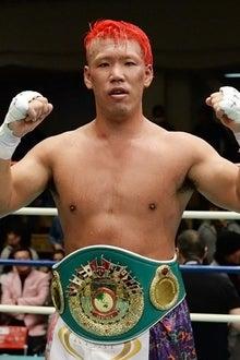 藤本京太郎