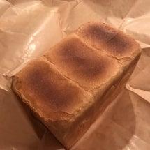 食パン三段階