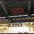 OLDCODEX!