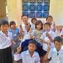 カンボジア訪問記 そ…