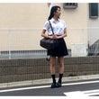 日本映画大学卒業制作…
