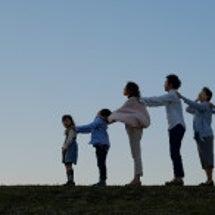 【家族のジカン】写真…