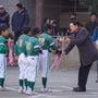 横浜青少年野球連盟