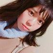 新年一発目ライブ!ま…