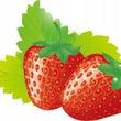 イチゴの日♬
