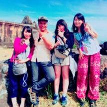 カンボジア女子旅と女…