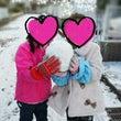 セリア*バレンタイン…