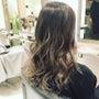 New Hair c…